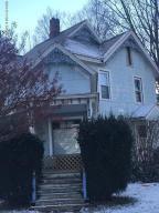 4 Elm Street, Granville NY 12832 photo 1