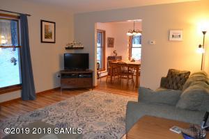117 Kilmer Road, Argyle NY 12809 photo 24