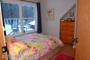 117 Kilmer Road, Argyle NY 12809 photo 15