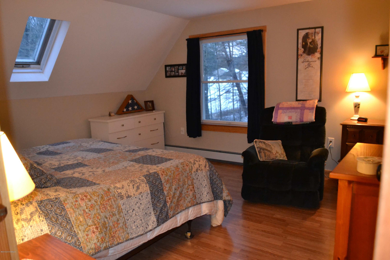 117 Kilmer Road, Argyle NY 12809 photo 25