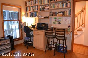 117 Kilmer Road, Argyle NY 12809 photo 8