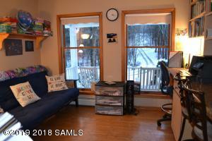117 Kilmer Road, Argyle NY 12809 photo 7