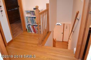 117 Kilmer Road, Argyle NY 12809 photo 29
