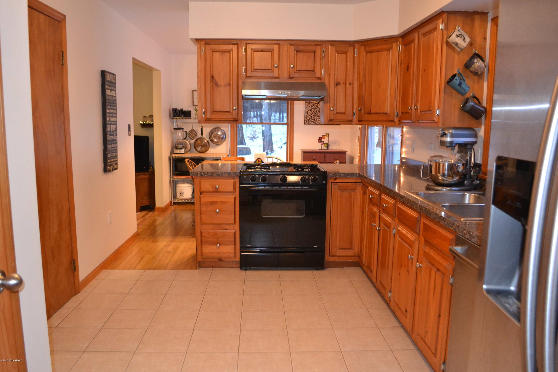 117 Kilmer Road, Argyle NY 12809 photo 33