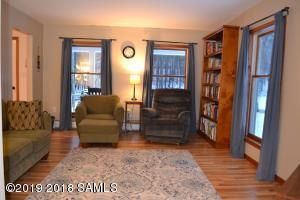 117 Kilmer Road, Argyle NY 12809 photo 34