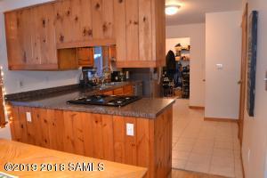 117 Kilmer Road, Argyle NY 12809 photo 35