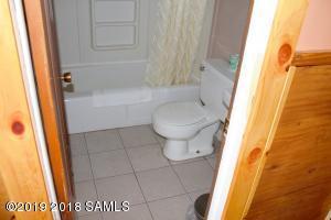 11899 US-4, Hampton NY 12837 photo 8