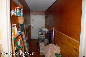 11899 US-4, Hampton NY 12837 photo 21