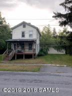 97 Church Street, Schuylerville NY 12871 photo 1