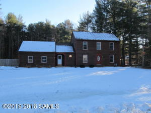 25 Willow Road, Queensbury NY 12804 photo 35
