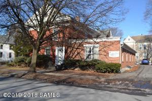 55 Elm Street, Glens Falls NY 12801 photo 1