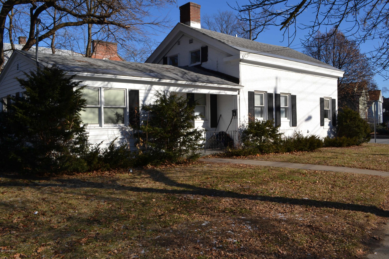55 Elm Street, Glens Falls NY 12801 photo 2