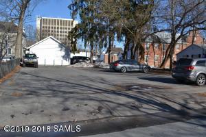 55 Elm Street, Glens Falls NY 12801 photo 4