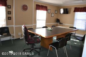 55 Elm Street, Glens Falls NY 12801 photo 6