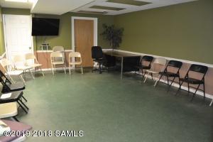 55 Elm Street, Glens Falls NY 12801 photo 12