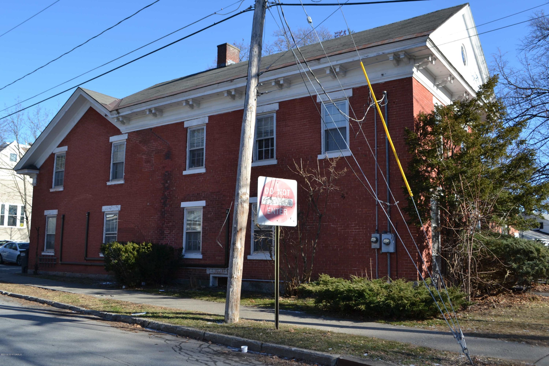 55 Elm Street, Glens Falls NY 12801 photo 14