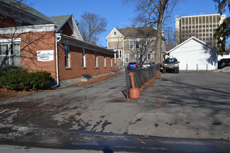 55 Elm Street, Glens Falls NY 12801 photo 15