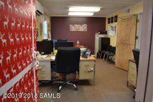 55 Elm Street, Glens Falls NY 12801 photo 18