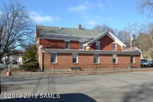 55 Elm Street, Glens Falls NY 12801 photo 19