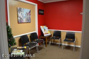 55 Elm Street, Glens Falls NY 12801 photo 20