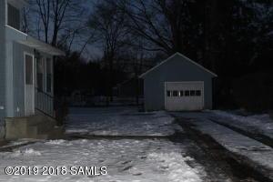 90 Boulevard, Hudson Falls NY 12839 photo 21