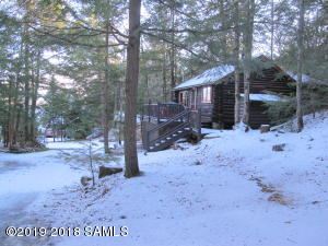 100 Rock Cove Road, Bolton NY 12814 photo 2