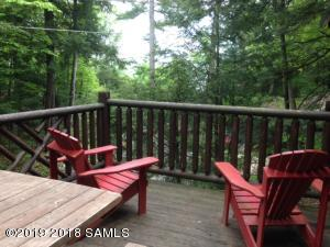 100 Rock Cove Road, Bolton NY 12814 photo 11