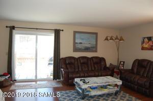 36 Thomas Street, Glens Falls NY 12801 photo 5