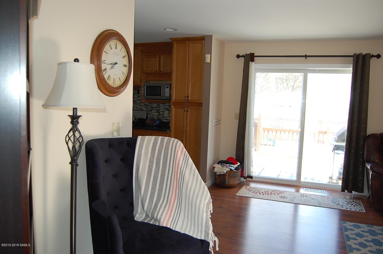 36 Thomas Street, Glens Falls NY 12801 photo 4