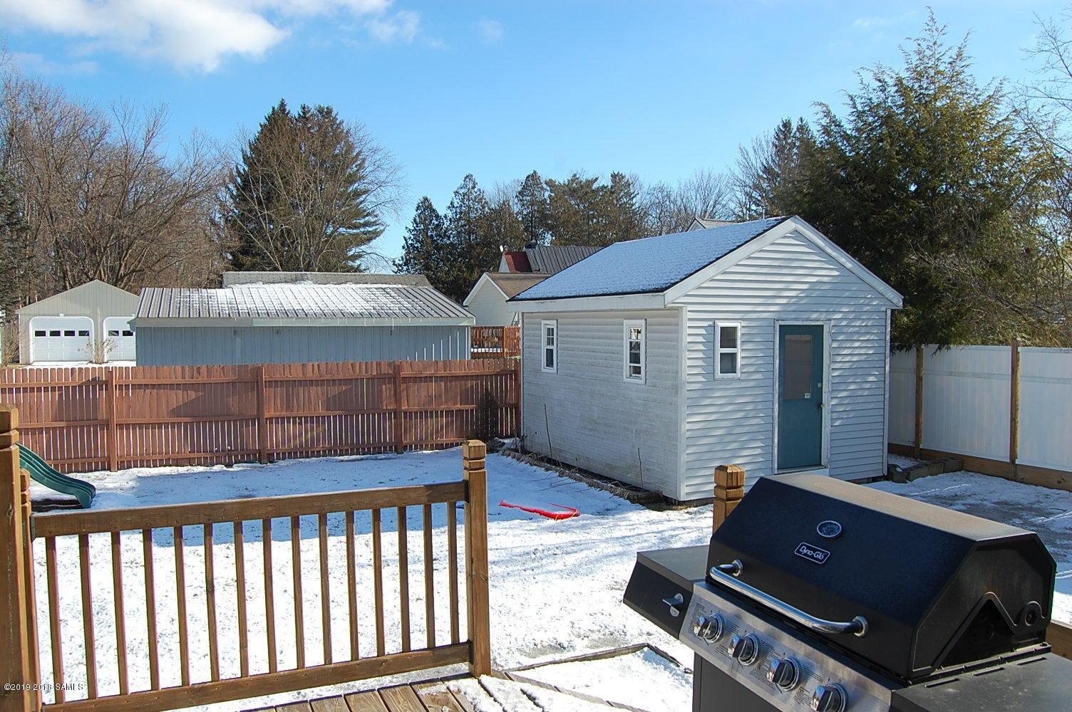 36 Thomas Street, Glens Falls NY 12801 photo 20