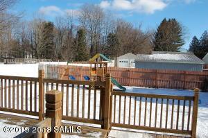 36 Thomas Street, Glens Falls NY 12801 photo 22