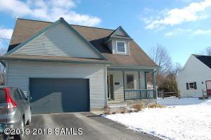 36 Thomas Street, Glens Falls NY 12801 photo 26