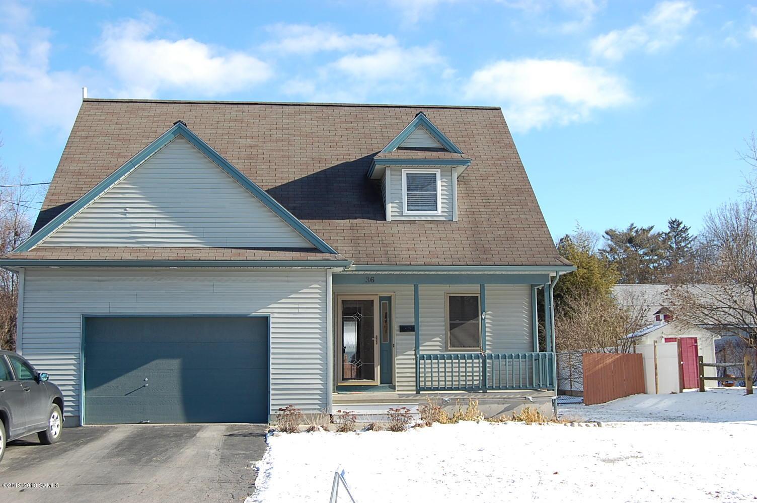 36 Thomas Street, Glens Falls NY 12801 photo 24