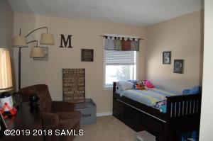 36 Thomas Street, Glens Falls NY 12801 photo 12