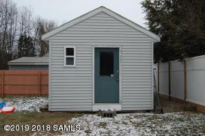 36 Thomas Street, Glens Falls NY 12801 photo 25