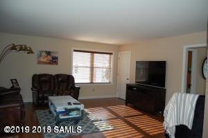 36 Thomas Street, Glens Falls NY 12801 photo 3