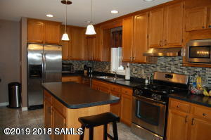 36 Thomas Street, Glens Falls NY 12801 photo 7