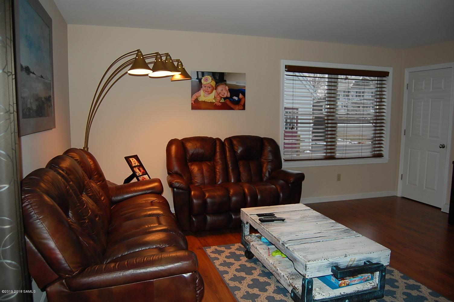 36 Thomas Street, Glens Falls NY 12801 photo 2