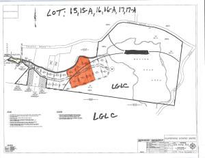 Lots 15 16 Shadyside Way, Putnam Main Photo