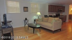 93 Maple Street, Glens Falls NY 12801 photo 6