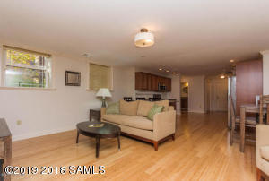 93 Maple Street, Glens Falls NY 12801 photo 7