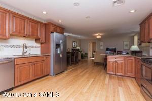 93 Maple Street, Glens Falls NY 12801 photo 2