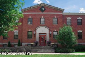 93 Maple Street, Glens Falls NY 12801 photo 1