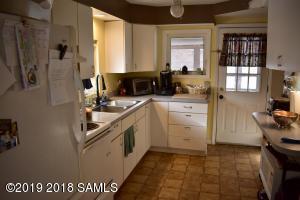 137 South Street, Glens Falls NY 12801 photo 4