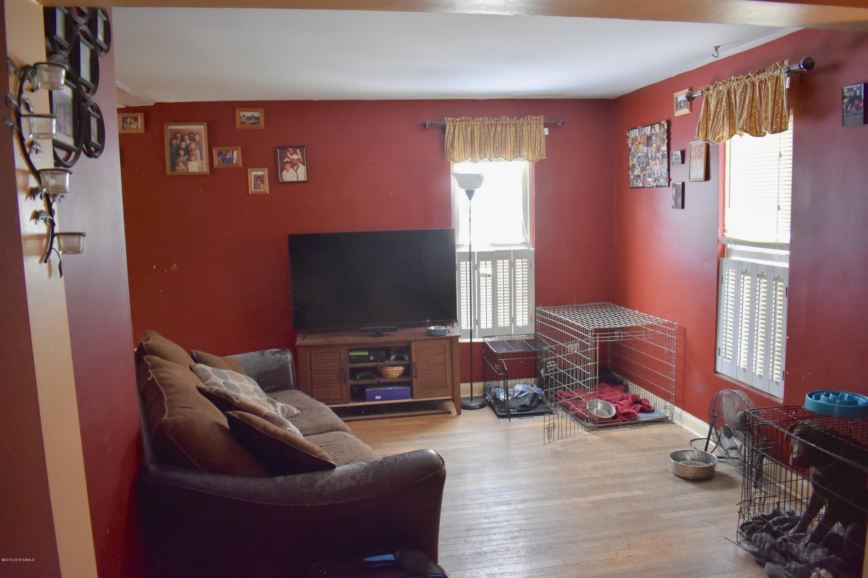 137 South Street, Glens Falls NY 12801 photo 6
