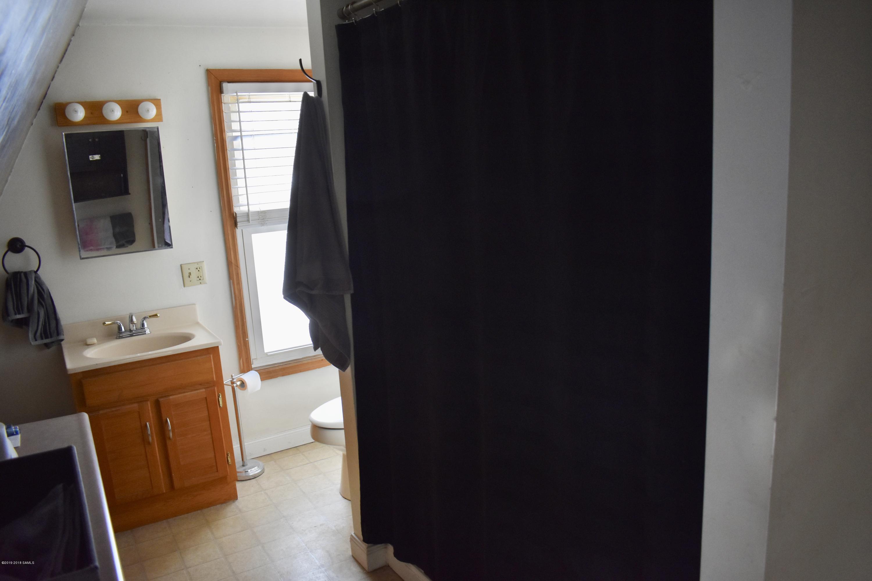 137 South Street, Glens Falls NY 12801 photo 10