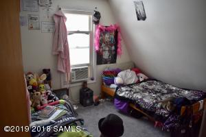 137 South Street, Glens Falls NY 12801 photo 13