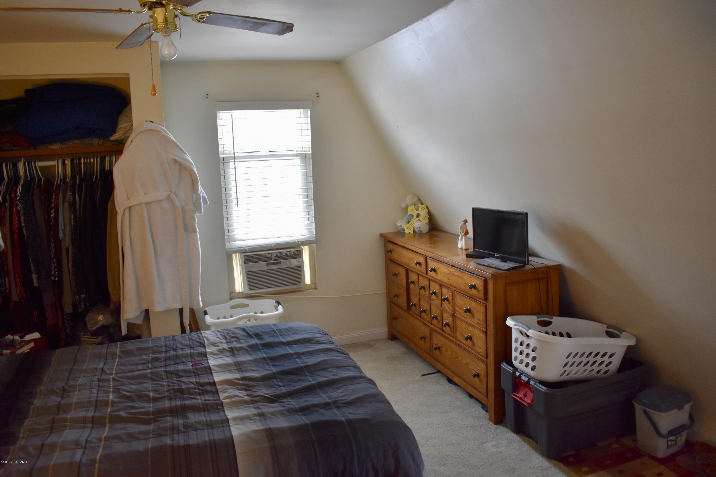 137 South Street, Glens Falls NY 12801 photo 11