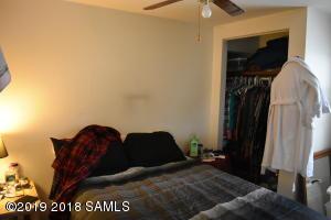 137 South Street, Glens Falls NY 12801 photo 12