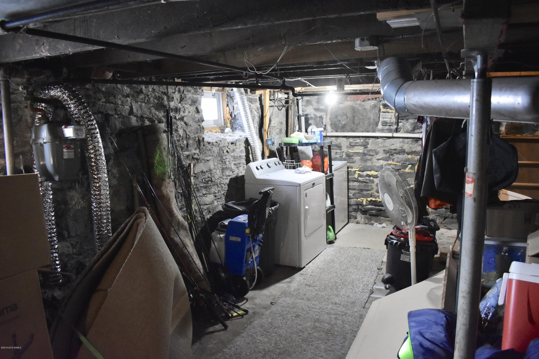 137 South Street, Glens Falls NY 12801 photo 16